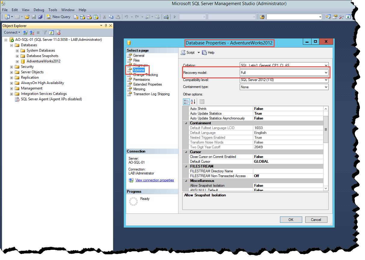 Querying Microsoft SQL Server 2012 70-461 pdf download