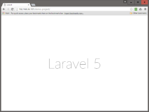 laravel-intro-first-screen