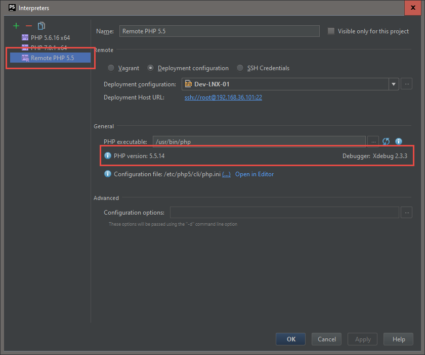 Tips & Tricks : Installing PHP Xdebug on openSUSE from existing repo